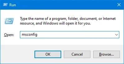 Setelah-masuk-ke-Windows-Run-barulah-mengetikkan-perintah-msconfig