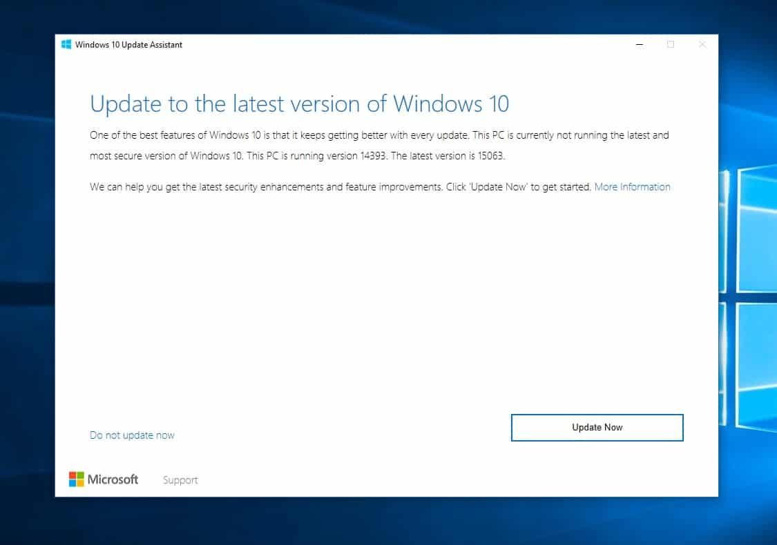 Silahkan-buka-aplikasi-Update-Assistant-dan-klik-Update-Now-untuk-memulai-proses-mengunduh