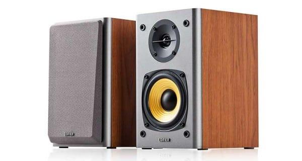 Speaker PC R1000T4