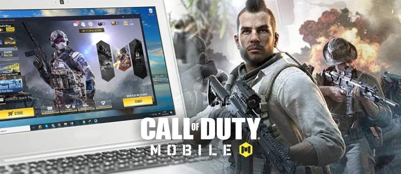 Spesifikasi-PC-Minimum-Untuk-COD-Mobile-Game-Loop