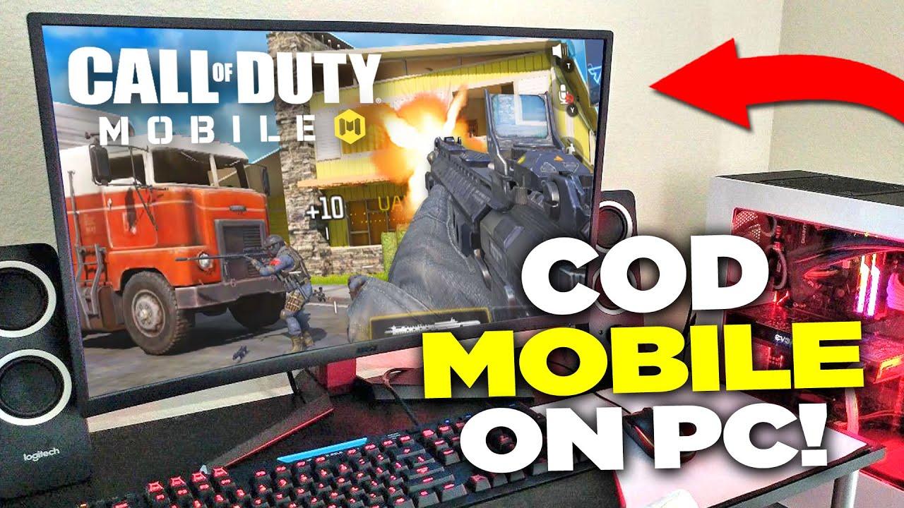 Spesifikasi-PC-Rekomendasi-Untuk-COD-Mobile-Game-Loop