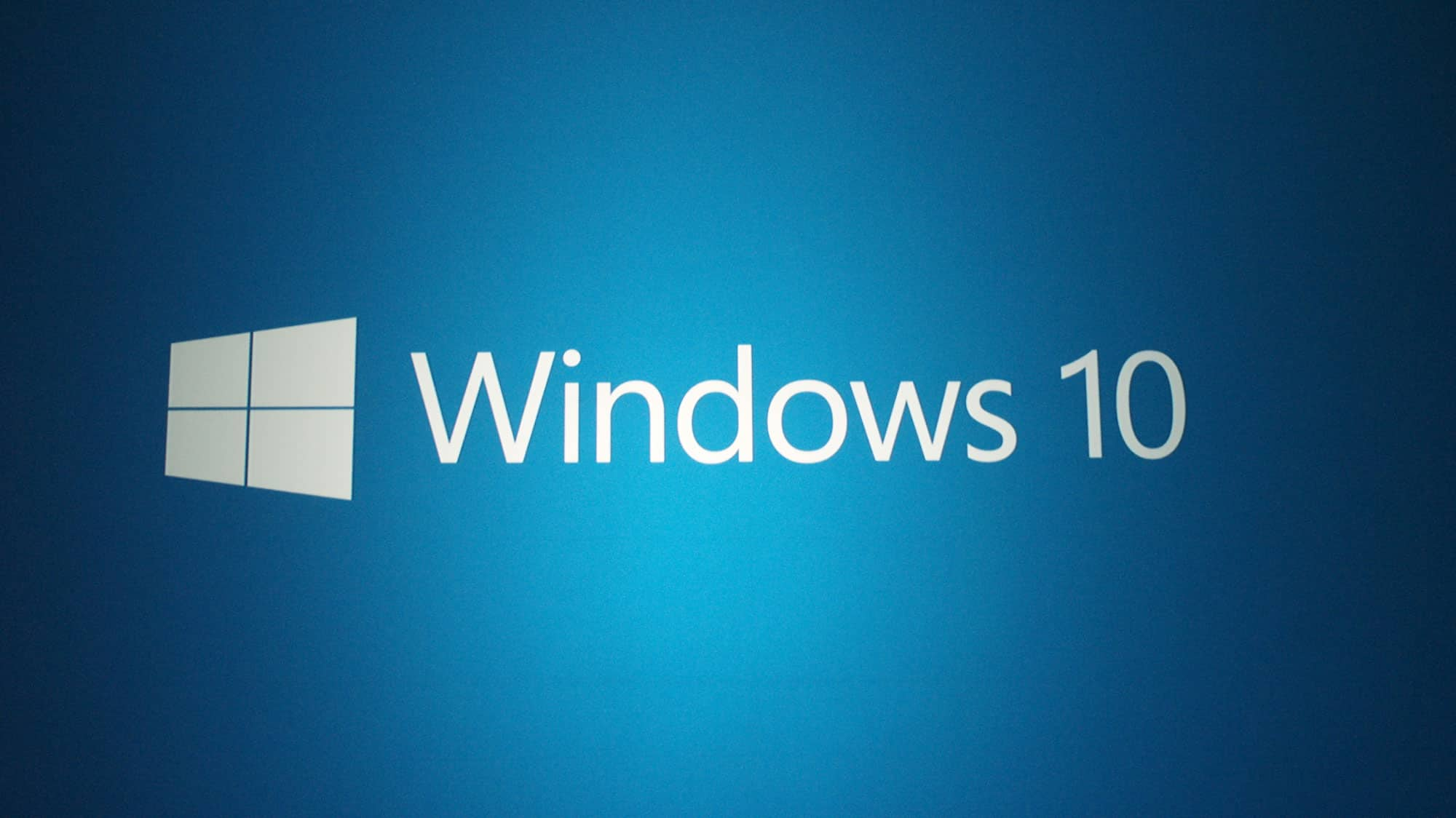 Spesifikasi-Windows-10