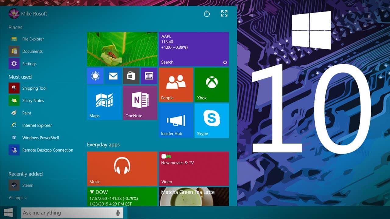 Syarat-Upgrade-ke-Windows-10