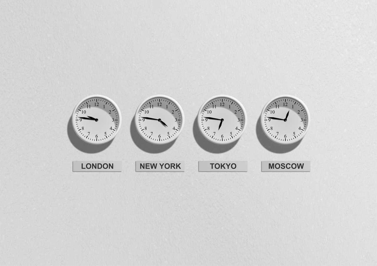 Tabel-Perbedaan-Jam-Di-Seluruh-Dunia
