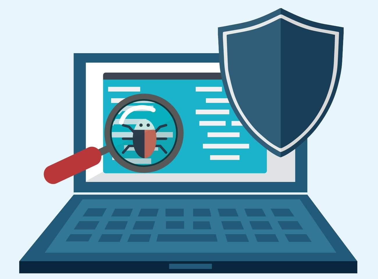 Tips-Menghindari-Virus-Pada-Laptop-dan-PC