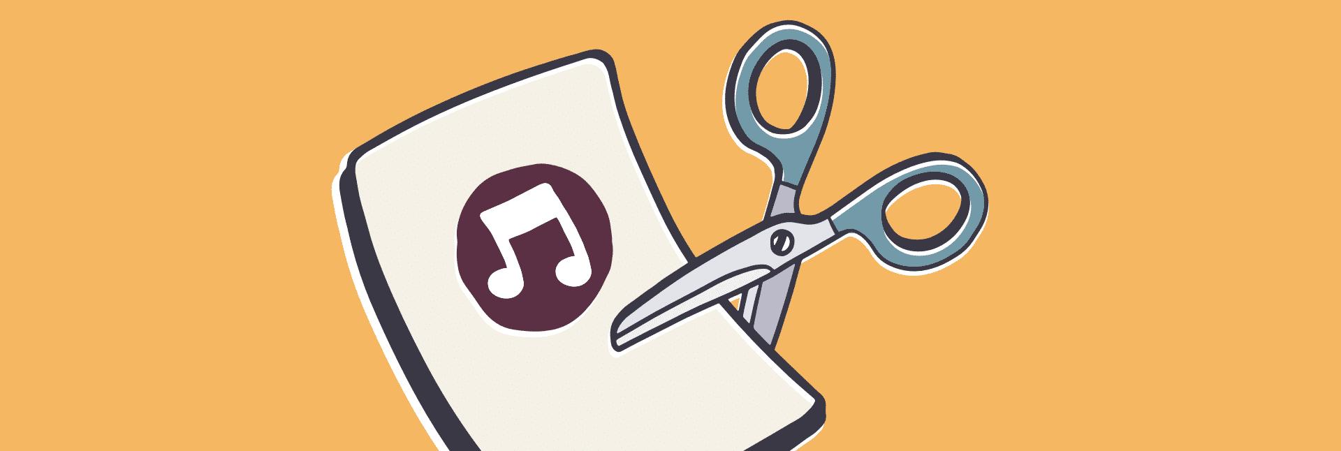Trim-Potong-File-MP3