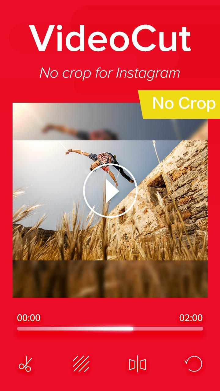 Video-Editor-Blur-Cut-No-Crop