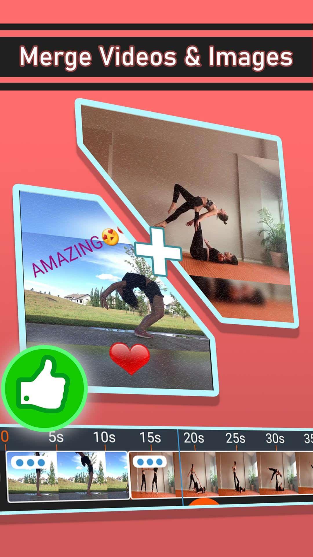 Video-Editor-by-litShot-Blur-Effect-No-Watermark