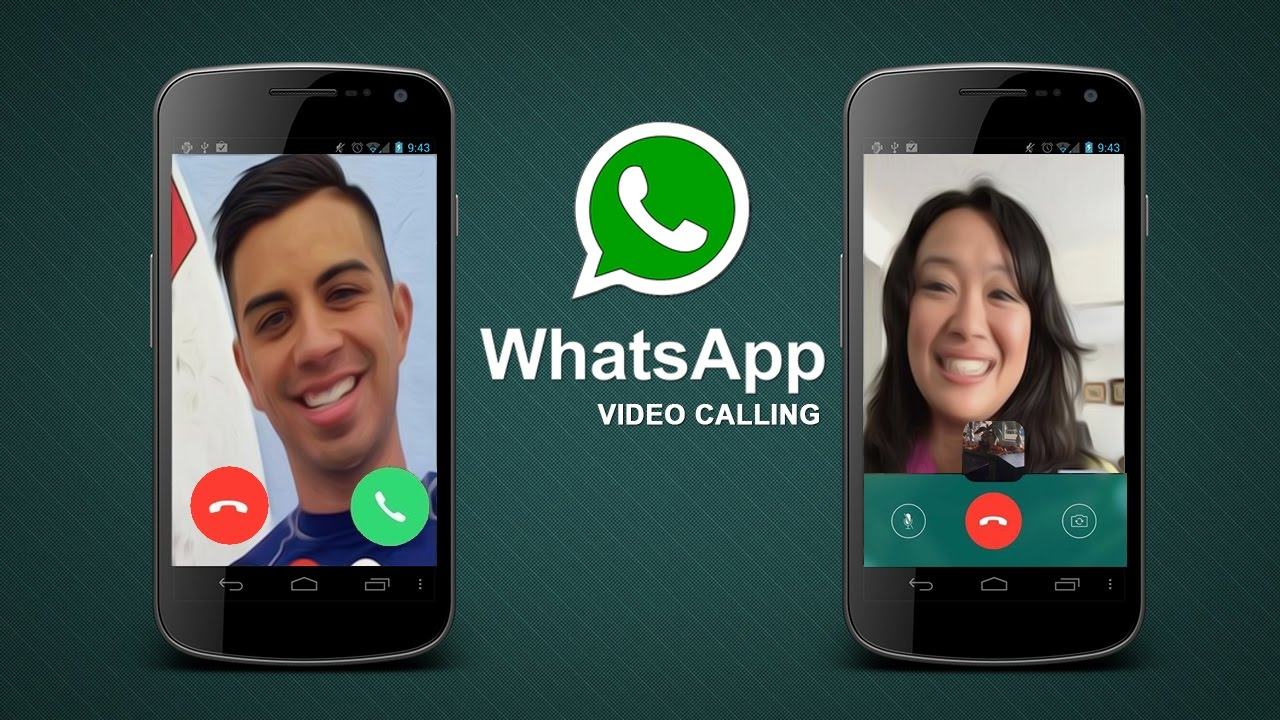 Voice-call-dan-video-chat-filter