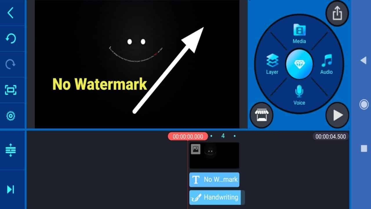 Watermark-tidak-ada
