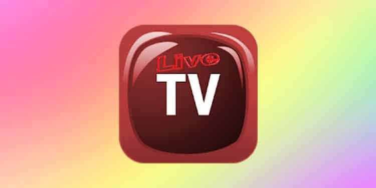 aplikasi android nonton tv online
