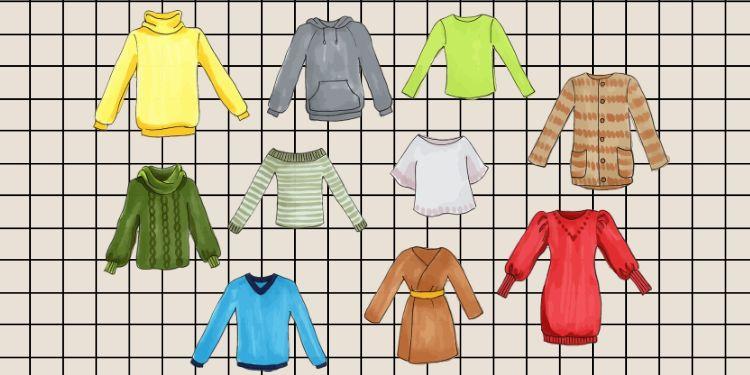 aplikasi desain baju kaos dan kemeja di android