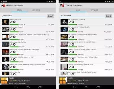aplikasi download video dan musik dari youtube