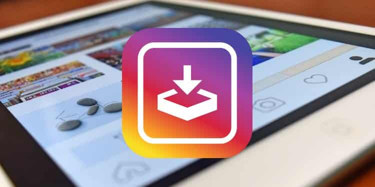aplikasi download video instagram terbaik di android