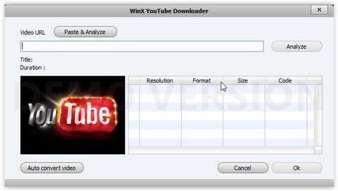 aplikasi download video offline youtube untuk pc