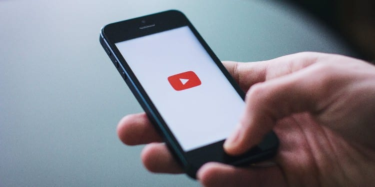 aplikasi download youtube terbaik di android
