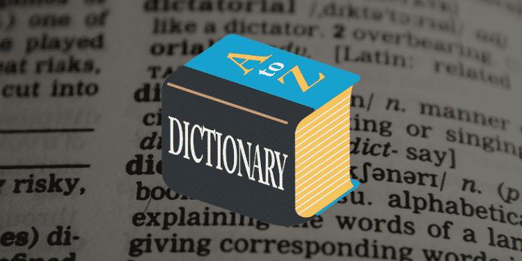 aplikasi kamus terbaik untuk android