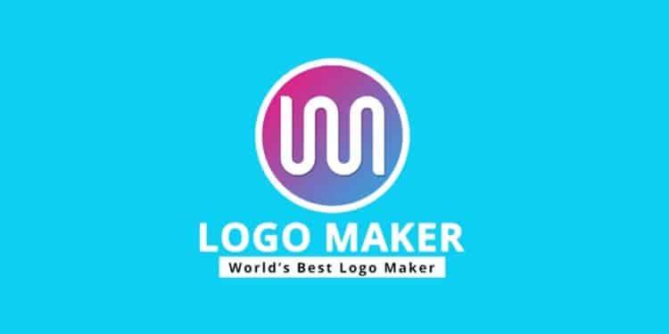 aplikasi pembuat logo untuk android terbaik