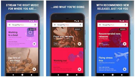 aplikasi radio terbaik di android dan iphone