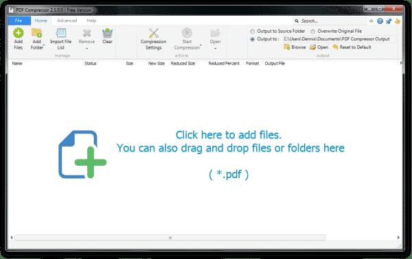 aplikasi untuk mengecilkan pdf 300 kb