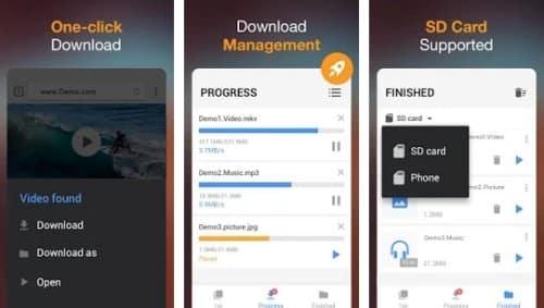 aplikasi video downloader untuk instagram