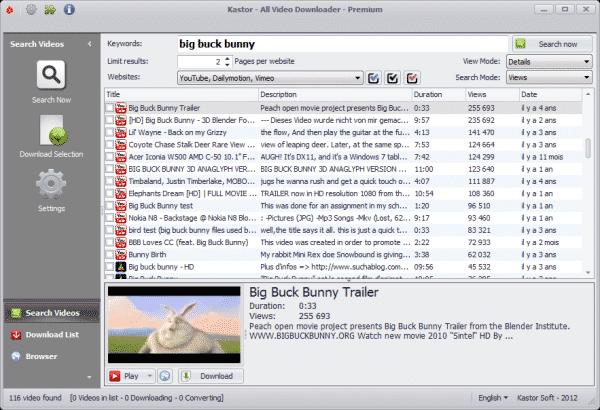 aplikasi youtube downloader paling bagus untuk laptop dan pc