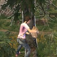 cara bermain dan menyelesaikan misi di lifeafter 1