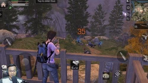 cara bermain dan menyelesaikan misi di lifeafter 14