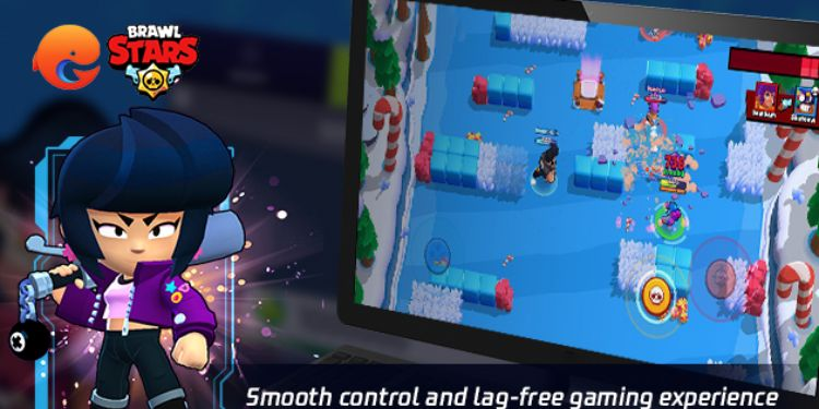 cara copy paste file di tencent gaming buddy