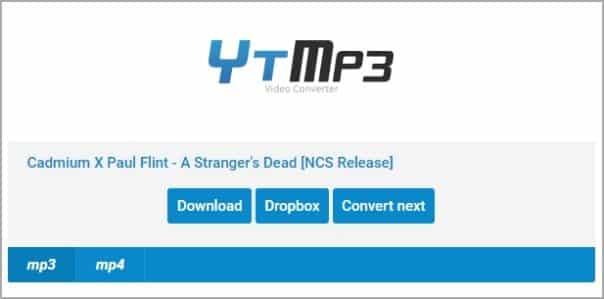 cara download musik dari video youtube di pc dan laptop