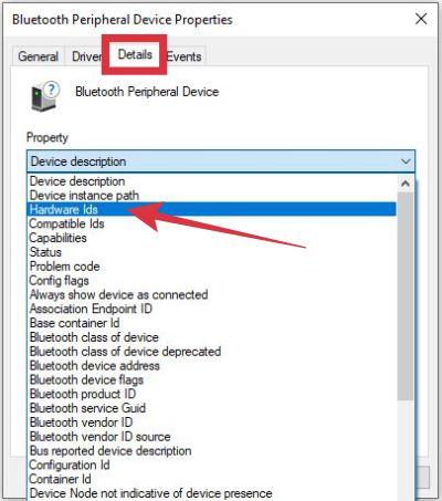 cara install driver yang tidak terdeteksi di windows