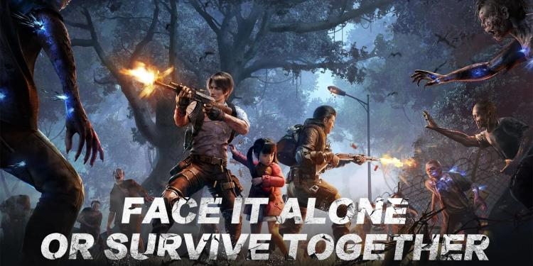 cara install game lifeafter di tencent gaming buddy