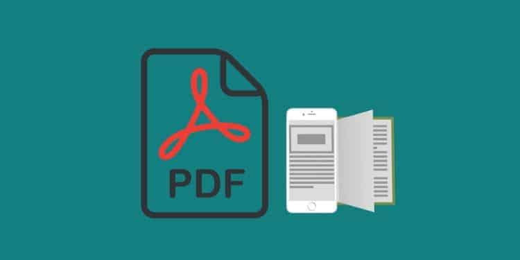 cara memotong menghapus mengurangi halaman pdf di pc dan hp android