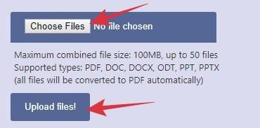 cara memperbesar ukuran resolusi pdf tanpa aplikasi