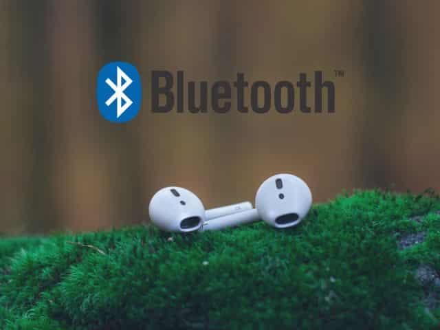 cara mengaktifkan bluetooth di windows 10 dengan mudah