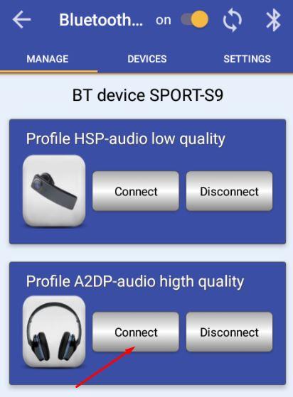 cara mengatasi suara headset bluetooth delay saat bermain pubg mobile