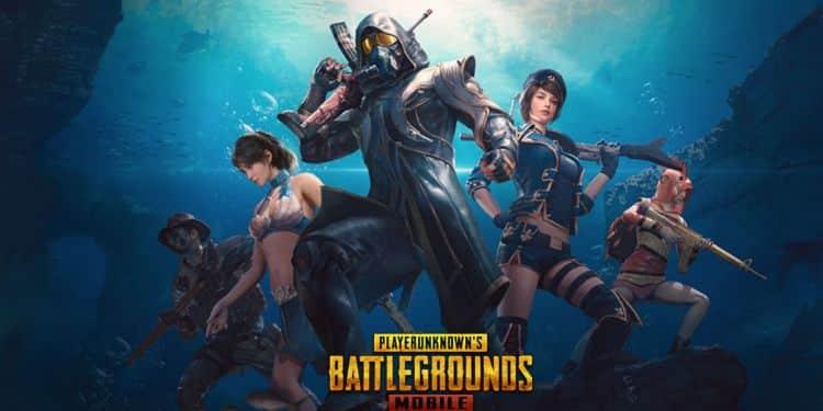 cara mengatasi tencent gaming buddy tidak bisa play setelah update