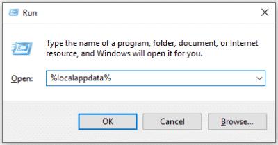 cara mengatasi tidak bisa login microsoft windows 10
