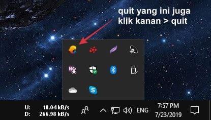 cara mengatasi tidak bisa update pubg mobile tencent