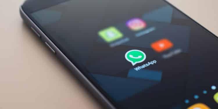 cara mengatasi whatsapp tidak bisa membuka foto dan video