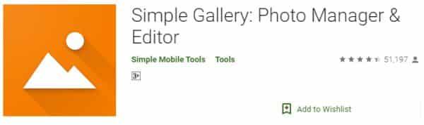 cara mengatasi whatsapp tidak bisa membuka galeri
