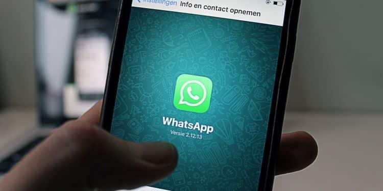 cara mengatasi whatsapp tidak bisa membuka gallery