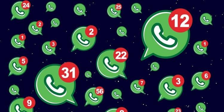 cara mengatasi whatsapp tidak bisa membuka status