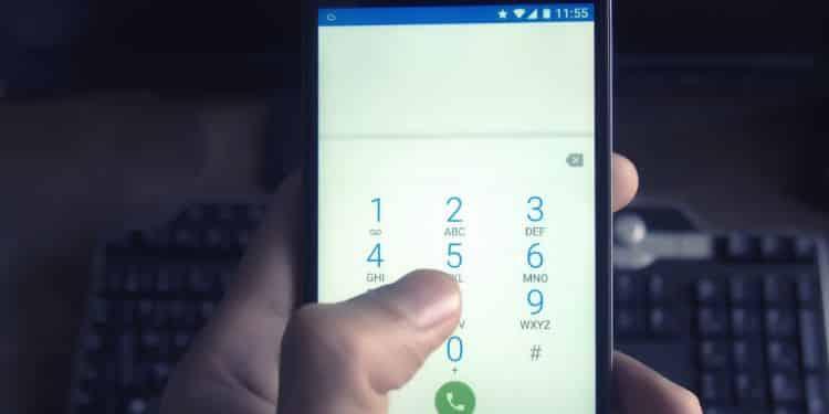 cara mengatasi whatsapp tidak bisa menyimpan kontak