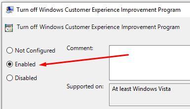 cara mengatasi windows explorer tidak bisa dibuka