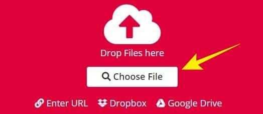 cara mengecilkan file scan pdf 300 kb