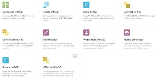 cara mengecilkan foto 200 kb secara online