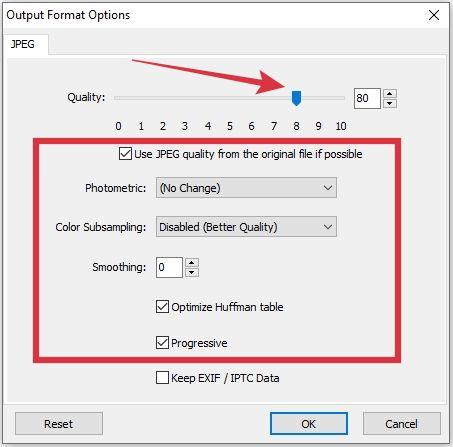 cara mengecilkan kapasitas foto 100 kb