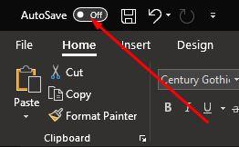 cara mengembalikan file excel dan word dari microsoft office