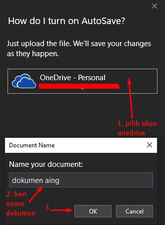 cara mengembalikan file excel dan word yang tertimpa di windows 10